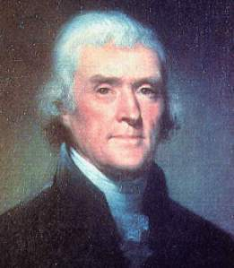 thomas-jefferson-2