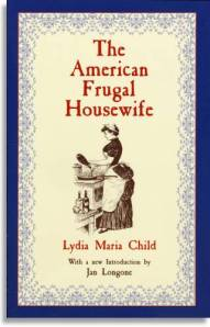 american-frugal-housewife
