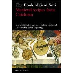 book-of-sent-sovia