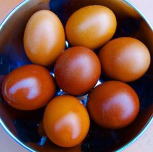 eggs-dyed-with-onion-skins