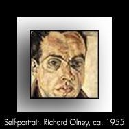 olney-self-portrait-1955