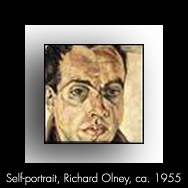 olney-self-portrait-1955