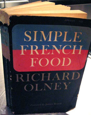 olney-simple-french-food-2