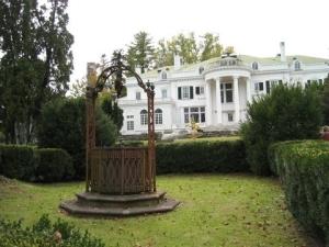 vtfwc-plantation-tour-7