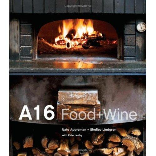 a16-cookbook-cover