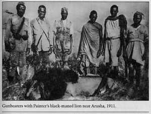 africa-safari-gunbearers