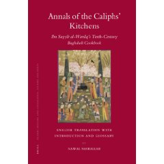 annals-of-the-caliphs-kitchens