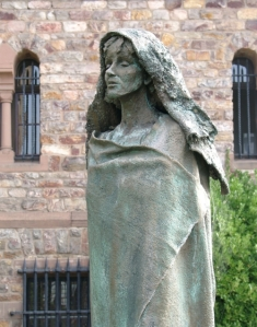 hildegard-of-bingen-abbey-2