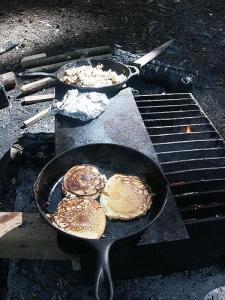 safari-pancakes