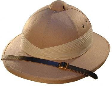 safari-pith-helmet