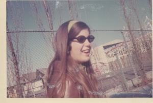 Meli Duran-Kirkpatrick
