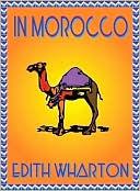 Wharton in Morocco