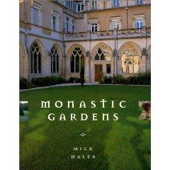 Monastic Gardens 3