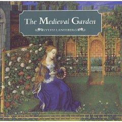 Monastic Gardens 5
