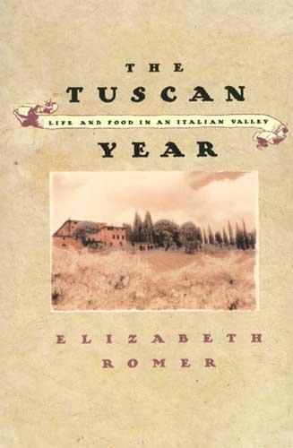Tuscan Year Romer