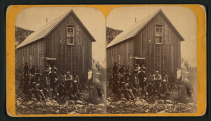 Boarding_House_afer_dinner,_Palmetto_California,_from_Robert_N._Dennis_collection_of_stereoscopic_views