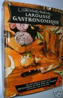 1961 edition