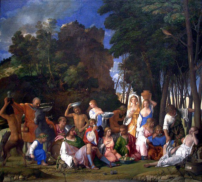 Feast_of_the_Gods-Bellini