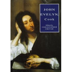 Evelyn John Cook Book