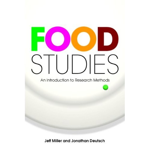 an introduction to the analysis of the documentary food beware The purpose of the rhetorical analysis speech is to: the introduction should take no more than 10% of your total speaking time body: these points are the main topics listed in your preview ii background of the speaker.