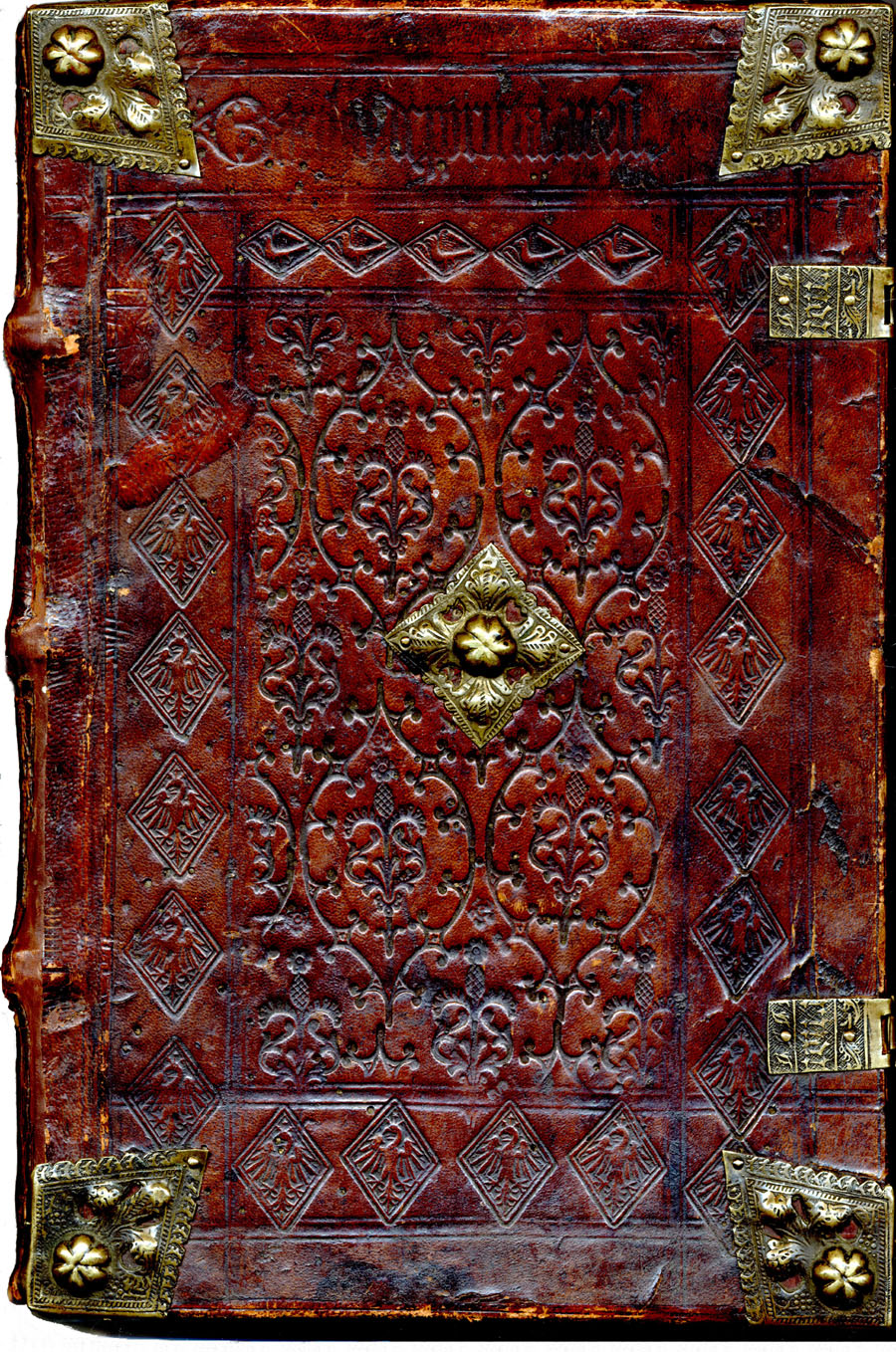 Leather Covered Book : Pin background how bookjpg on pinterest