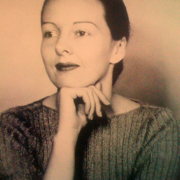 MFK Fisher