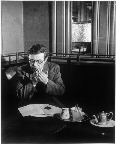 Sartre No Exit. no exit jean paul sartre