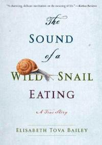 sound-wild-snail-eating-elisabeth-bailey-hardcover-cover-art