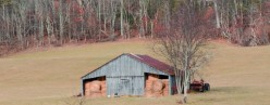 cropped-barn-1-enhanced-color_edited-1.jpg