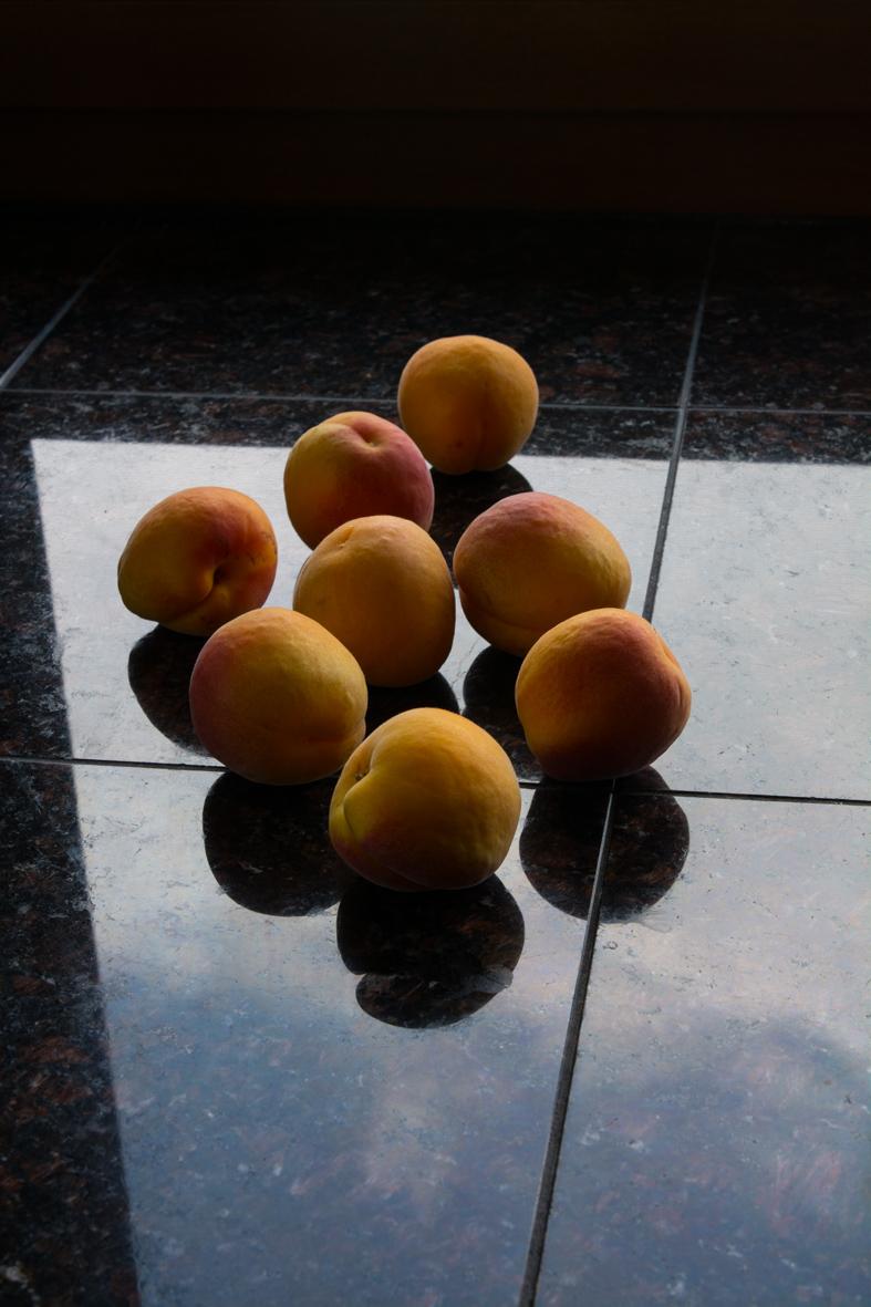 Apricots 1 rs