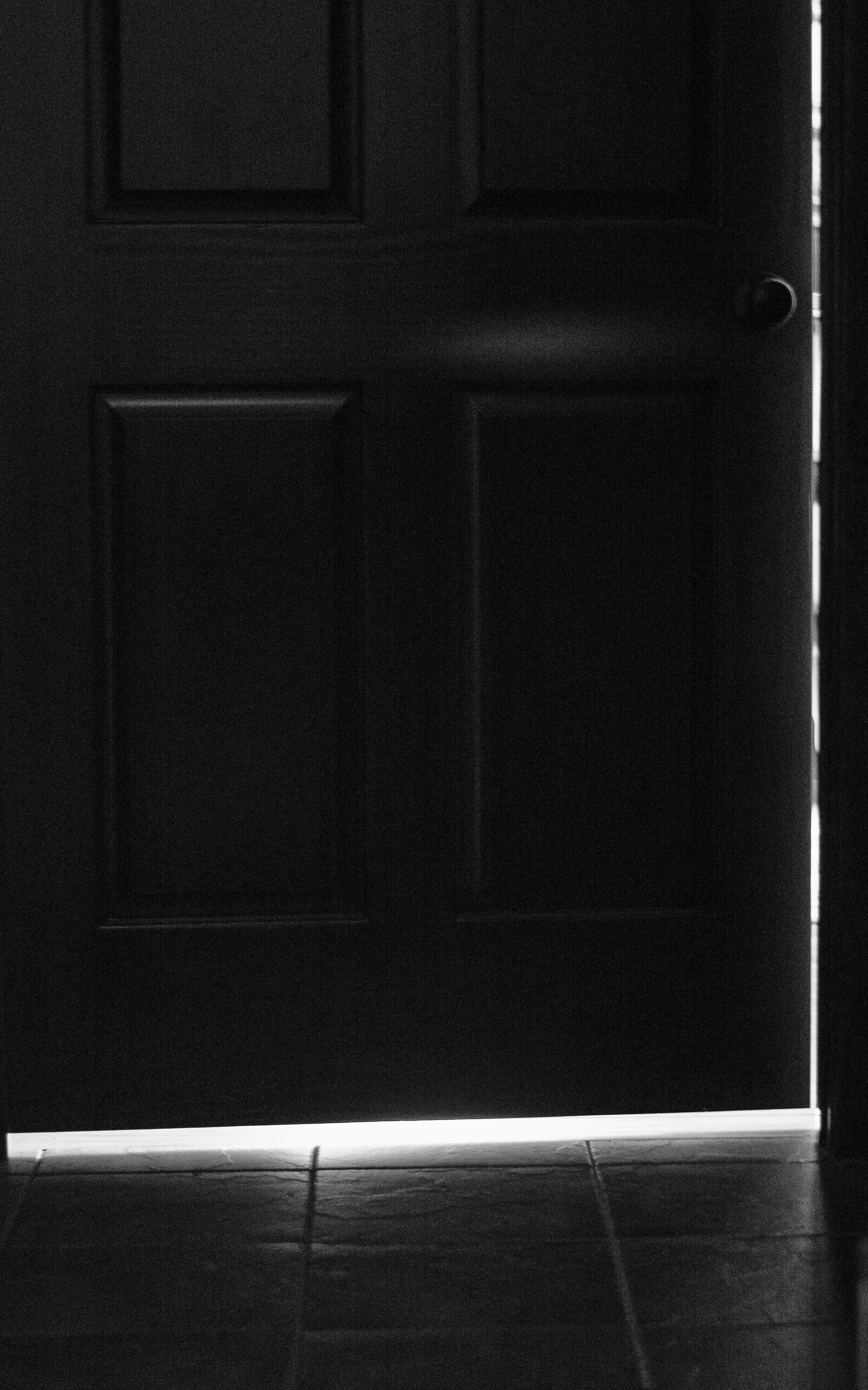 Mystery door & Mystery door u2013 Cynthia D. Bertelsenu0027s Gherkins u0026 Tomatoes