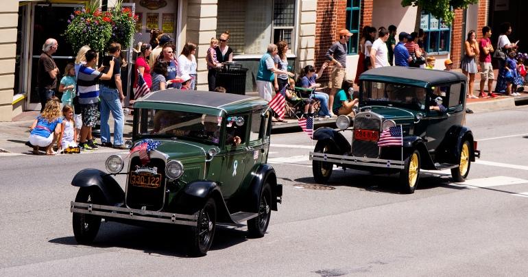 Antique cars rs 2