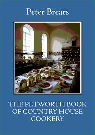 Petworth Country House Cookery