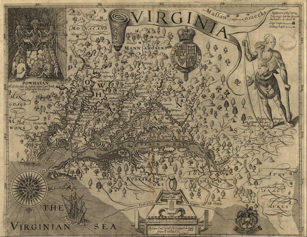 Capt_John_Smith's_map_of_Virginia_1624