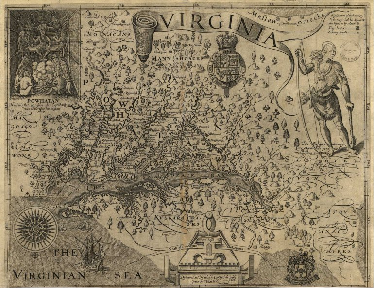 Capt_John_Smith's_map_of_Virginia_1624