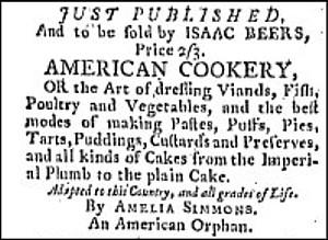 Simmons-advertisement-1796
