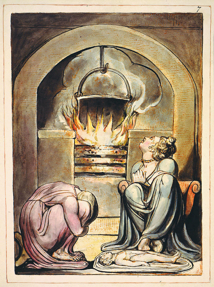 europe_a_prophecy_copy_k_plate_07