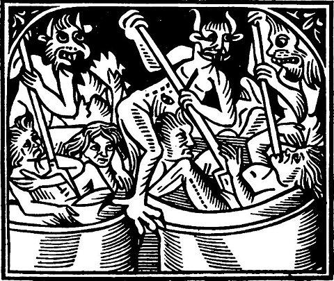 torment-of-the-cauldron