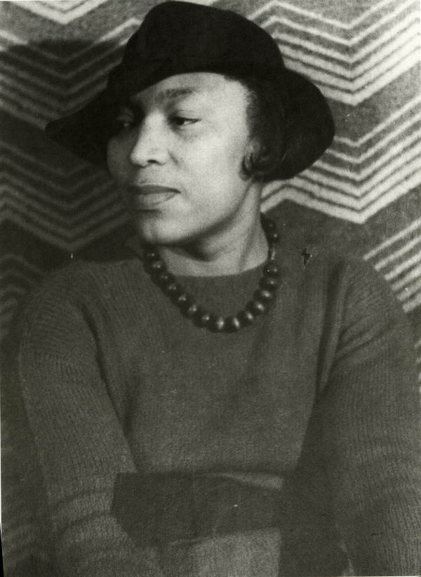 an analysis of the annotated bibliography of zora neale hurston Helpful websites relating to the life and legacy of zora neale hurston:  passage i have annotated, offers a biography and criticism of hurston as a genius of the south the selected bibliography is especially helpful in citing works about the.